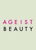 vein-treatment-center-press-ageist-beauty-2