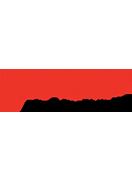 best-vein-treatment-center-nyc-press-aarp-logo