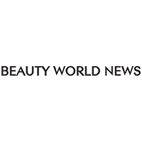 vein-treatment-center-press-beauty-world-news
