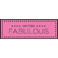 vein-treatment-center-press-certified-fabulous