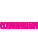 best-vein-treatment-center-nyc-press-cosmopolitan-mag