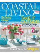 top-vein-treatment-center-ny-press-coastal-living-mag