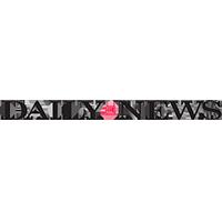 vein-treatment-center-press-daily-news