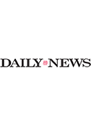 best-vein-treatment-center-nyc-press-daily-news