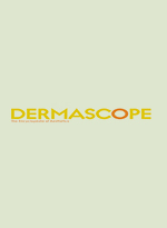 vein-treatment-center-press-dermascope