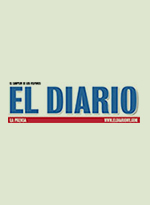 vein-treatment-center-press-el-diario-2