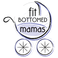vein-treatment-center-press-fit-bottomed-mamas