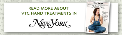 vein-treatment-center-nyc-press-hand-vein-treatments-NY-mag