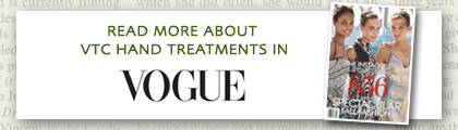 vein-treatment-center-nyc-hand-treatments-press-vogue-mag