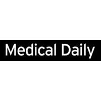 vein-treatment-center-press-medical-daily