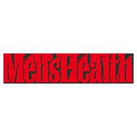 vein-treatment-center-press-mens-health
