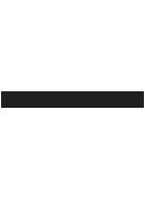 best-vein-treatment-center-nyc-press-new-beauty-logo