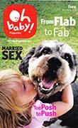 vein-treatment-press-oh-baby-magazine