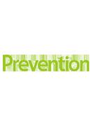 best-vein-treatment-center-nyc-press-prevention-logo
