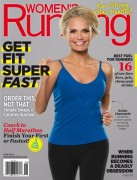 varicose-spider-vein-treatment-center-nyc-press-womens-running-mag