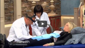 painless-vein-treatment-center-video-meredith-viera-show