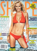 vein-treatment-center-nyc-press-shape-mag