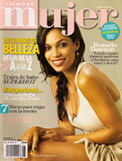 best-vein-treatment-center-nyc-press-mujer-mag