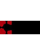 best-vein-treatment-center-nyc-press-thrillist-logo