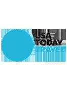 best-vein-treatment-nyc-press-usa-today-logo