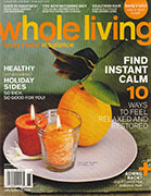 vein-treatment-center-clinic-nyc-press-whole-living-mag