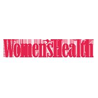 vein-treatment-center-press-womens-health-2