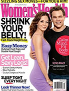 vein-treatment-center-nyc-press-womens-health-mag