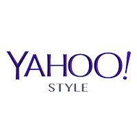 Yahoo-Style-vein-treatment-center-press