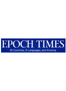 varicose-spider-vein-treatment-center-nyc-press-epoch-times-mag