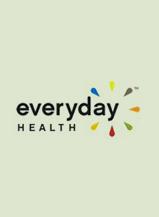 vein-treatment-center-press-everyday-health-2