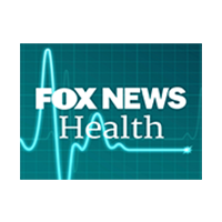 vein-treatment-center-press-fox-news-health