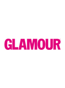 varicose-spider-vein-treatment-center-nyc-press-glamour-mag