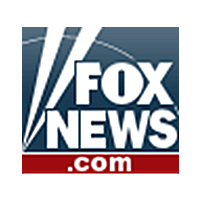 vein-treatment-center-press-fox-news