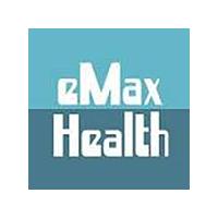 vein-treatment-center-press-max-health