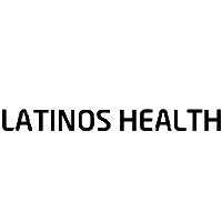 vein-treatment-center-press-latinos-health