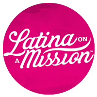 vein-treatment-center-press-latina-on-mission