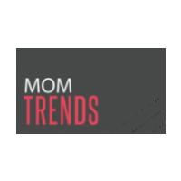 vein-treatment-center-press-mom-trends