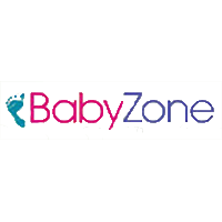 vein-treatment-center-press-baby-zone