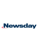 best-vein-treatment-nyc-press-newsday