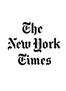 varicose-spider-vein-treatment-press-NYT-mag