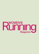 best-vein-treatment-center-nyc-press-womens-running